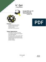 DS-0035_3W_PM2L-3LLx-SD_v1.6 (1) (1)