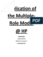 Multiple HR Role Model-HP_Synopsis_Anupama