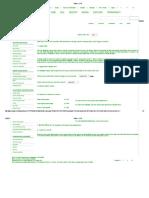 Comision Federal de Electricidad - Domestic 1e (Jan17)