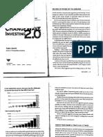 ChangeWave.RiskOfStayingOnSideline.pdf