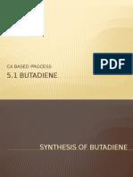 butadiene.pptx