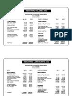 INDICES DE SOLVENCIA.pdf