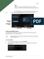 English_ASUS_Boot_Setting.pdf