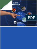 Manual Del Comite de Gestion de Riesgos v2 - Sept2015