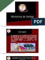6.1 Momentos de verdad.pdf