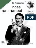 316471122-20-Dances-for-Trumpet-Allen-Vizzutti.pdf