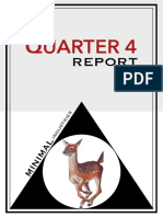 report q4