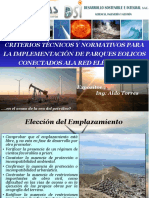 clase-3. ENERGÍA EOLICA