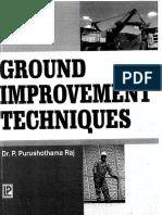 ground-improvement-techniques-by-purushothama-raj.pdf