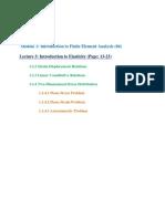 m1l3.pdf