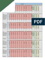 family poverty simulation spreadsheet