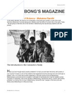 economics newspaper copy pdf