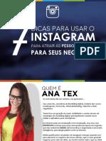 Ana-Tex-Dicas-B