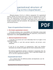 8._The_organizational_structure_of_nursing_service_department.pdf