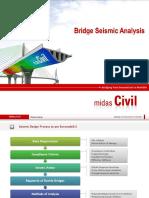 Bridge Seismic Analysis Romania Nov2013