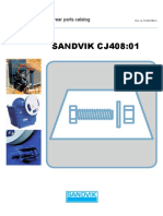 CJ408-01_WPC_R222.340.en-01.pdf