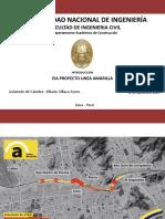 1.0 Impacto ambiental (LINEA AMARILLA) Introducción.pdf