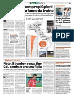 La Gazzetta dello Sport 06-01-2016 - Calcio Lega Pro