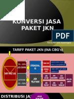 4. KONVERSI JASA UMUM KE JKN (2).pptx