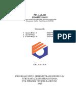 MAKALAH_KOMPENSASI.docx