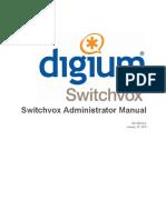 switchvox_admin_manual.pdf