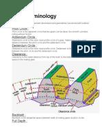 Gear Terminology.docx