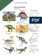 fisa_clasificarea_dinozaurilor