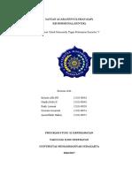 140166065-SAP-Kb-Suntik