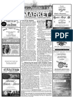 Merritt Morning Market 2953 - January 6