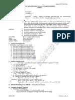 RPP_KTSP_Bahasa_Inggris_kelas_8_semester.doc