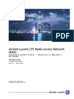 9YZ05817001FMZZA_V1_LTE RAN ENodeB LR13.3.L Macro and Metro Products FDD Release Note