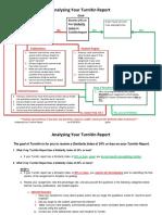 Analyzing TII Flowchart 81783125
