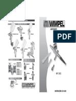 mp1001_PDF.pdf