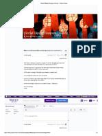Global Filipino Diaspora Council - Yahoo Groups - Call my assistant.pdf