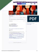 Global Filipino Diaspora Council - Yahoo Groups - loida nyt.pdf