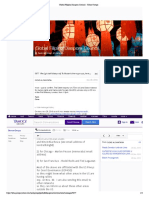 Global Filipino Diaspora Council - Yahoo Groups - silent majority.pdf