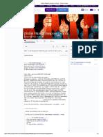 Global Filipino Diaspora Council - Yahoo Groups - global protest.pdf