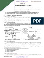 ME2252 MT2 Lecture Notes.pdf