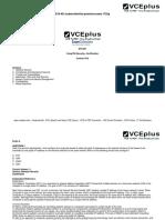 CompTIA.Premium.SY0-401.v2016-04-11.by.VCEplus.200q1752q