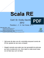 07 Scala RE 12-13
