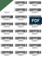 All doctypesubtypes.pdf