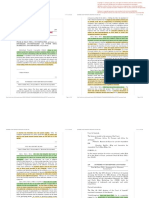 Pearl v Dean.pdf