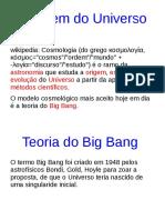 BigBang_1201.pdf