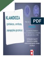klamidioza.pdf