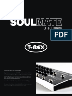 SoulMate+USER+MANUAL.pdf