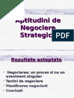 Ne Go c Iere Strategic A