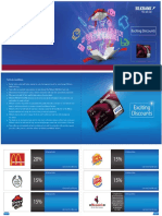 Silkbank Discount Booklet-2015 New