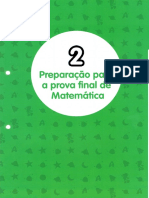 ALFA 4º MAT Preparacao_prova_final.pdf