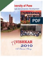 AvishkarFinal 2010 Final.pdf