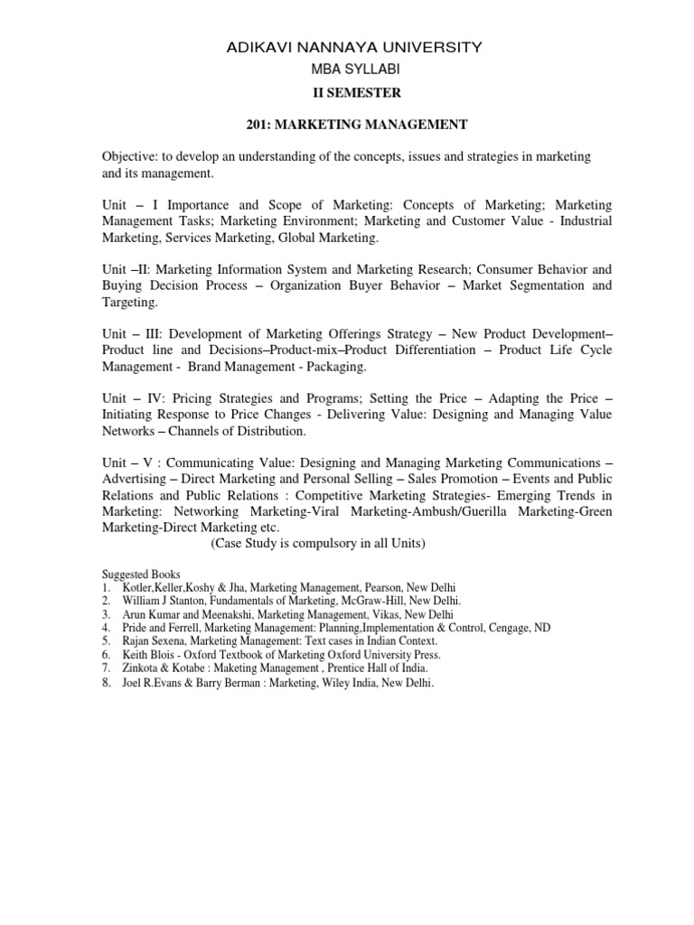 faculty and research working paper finance
